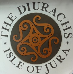 Become a Diurach